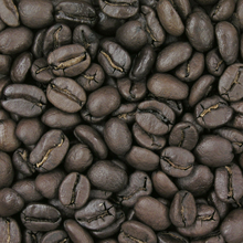 440 degrees full city roast coffee.png