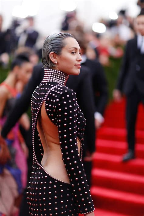 What Will Miley Cyrus's Wedding Dress Look Like