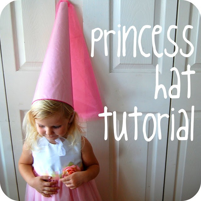 how-to-make-a-princess-hat