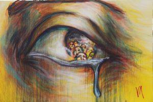 Como reconhecer a armadilha do relacionamento abusivo