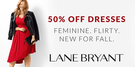 Lane Bryant 50% Off Dresses, classic white shirt women style, classic women clothing style, classic women fashion style, classic women shoes style, classic women style 2015, classic women's clothing style, classic women's fashion, classic women's style, dress style 2015, dress style advice, dress style advice for pear shape, dress style chart, dress style coats, dress style crossword, dress style descriptions, dress style for apple shape, dress style for body type, dress style for large bust, dress style for pear shape, dress style for women, dress style guide, dress style in the 80's, dress style names, dress style swimsuits, dress style to cover belly, fall fashion 2013, fall fashion 2014, fall fashion 2014 tumblr, fall fashion 2015, fall fashion 2016, fall fashion colors, fall fashion colors 2015, fall fashion for women, fall fashion for women over 50, fall fashion ideas, fall fashion trends, fall fashion trends 2014, fall fashion trends 2014 2015, fall fashion trends 2015, fall fashion tumblr, fall fashion week, fall fashion women 2015, fall fashion women 30s, fall fashion women clothing, fall fashion women nordstrom, fall fashion women over 40, fall fashion women over 50, fall fashion women over 60, fall fashion women pictures, fall fashion women pinterest, fall fashion women's shoes, woman style 2015, women dress barn, women dress boots, women dress clothes, women dress coats, women dress for wedding, women dress hats, women dress hats for church, women dress pants, women dress shirts, women dress shoes, women dress shops, women dress size, women dress size chart, women dress suits, women dress suits for weddings, women dress us, women feminine fashion accessories, women feminine fashion blog, women feminine fashion boutique, women feminine fashion consignment, women feminine fashion designs, women feminine fashion for men, women feminine fashion fort, women feminine fashion style, women feminine fashion tumblr, women feminine fashion updated, women flirty fashion clothes, women flirty fashion dresses, women flirty fashion ebay, women flirty fashion logo, women flirty fashion rochester, women flirty fashion store, women flirty fashion style, women style, women style 2015, women style boots, women style clothes, women style guide, women style haircuts, women style icons, women style military jackets, women style over 50, women style shoe, women style trends, women style watch black stone band, women timeless fashion classics, women timeless fashion el, women timeless fashion for women, women timeless fashion horse, women timeless fashion icons, women timeless fashion pieces, women timeless fashion reno, women timeless fashion sparks, women timeless fashion style, women timeless fashion trends, women's style blog, women's style jeans,