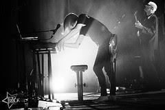 concert, livemusic, 2012, stevenwilson, fotorock, porcupainetree, porcupaine