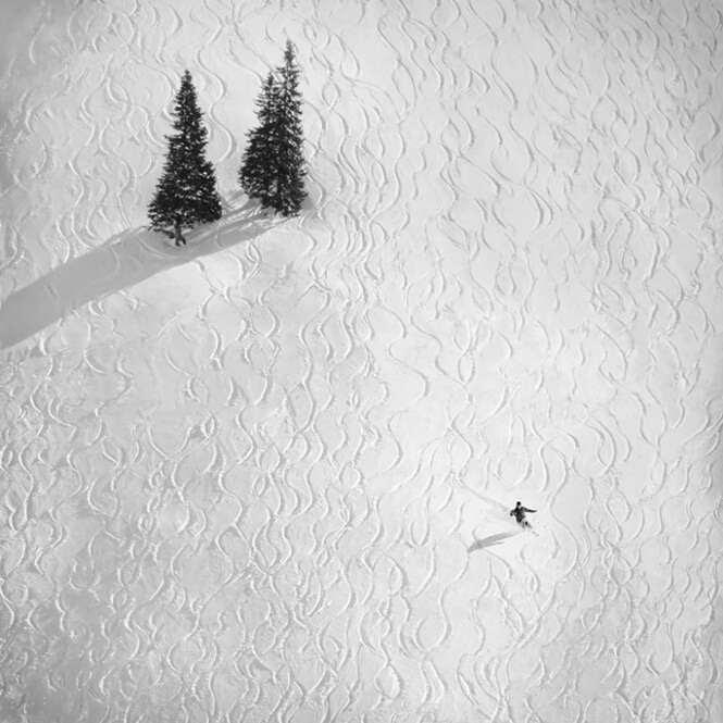 Foto: © Peter Svoboda