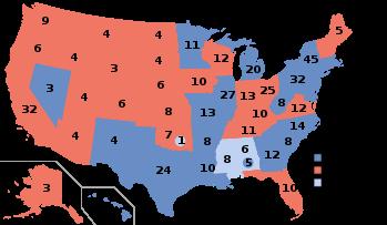 ElectoralCollege1960.svg