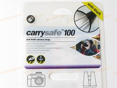 PacSafe New CarrySafe100_001