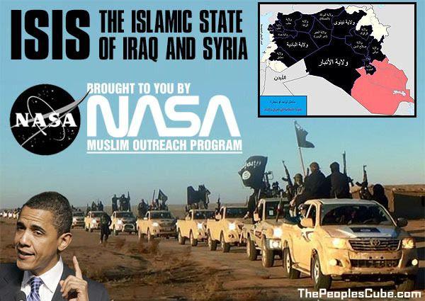 photo ISIS-NASA_Muslim_Outreach_Iraq_zpspxjyc5ac.jpg