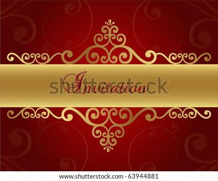 royal wedding invitation template. royal wedding invite template.