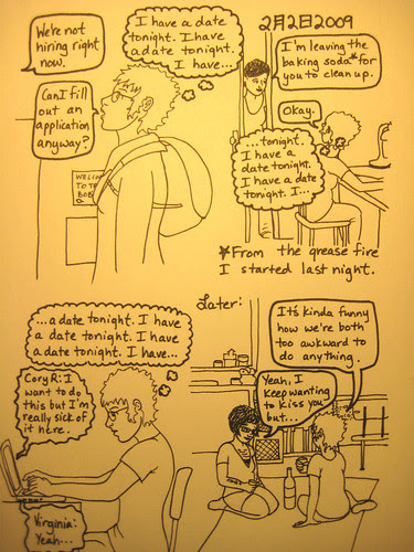 webcomic111