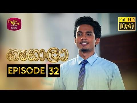 Nenala - Episode 32 - (2020-11-30)