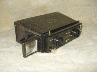 DSC07859