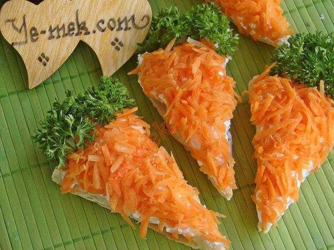 Börek, Poğaça Tarifleri | En Kaliteli Yemek Tarifleri Sitesi