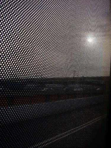 公車、隔熱紙、高鐵