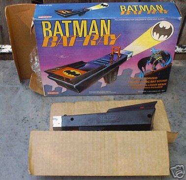 batman_batraybox