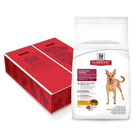 hills science diet adult dog food reviews ratings