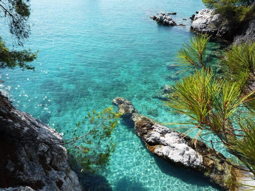 Τα πιο θερμά νησιά του Σεπτεμβρίου είναι αυτά! - Φωτογραφία 7