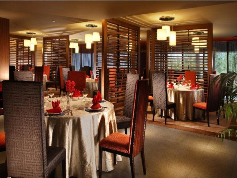 Discount Kingkey Palace Hotel Shenzhen