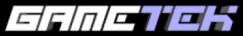 logo GameTek