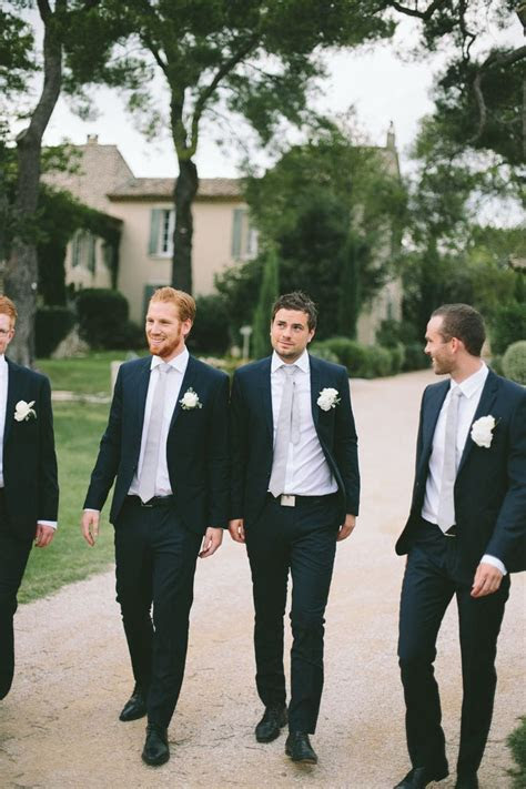 45 best Best man and Groomsmen suit images on Pinterest