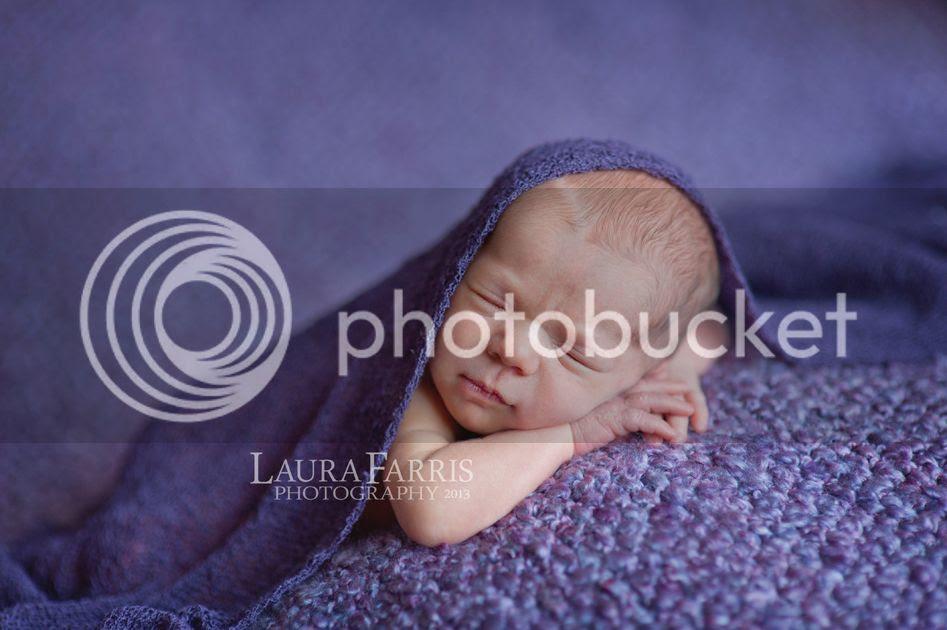 photo boise-newborn-photographers_zps952a74fd.jpg