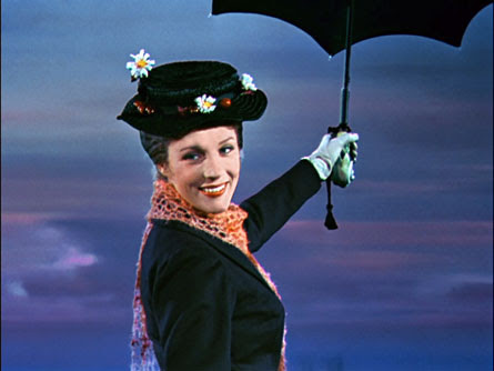 http://thecatladysings.com/wp-content/uploads/2012/09/Mary-Poppins.jpeg