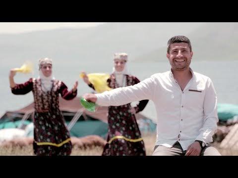 EREZ SERHAD POTPORİ