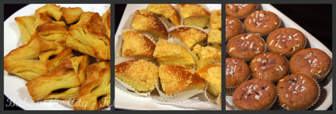 bakes2