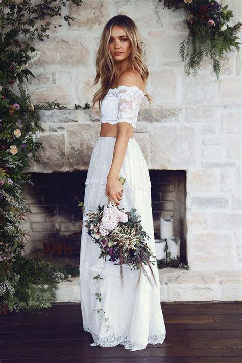 Best Jasmine Wedding Dresses Ideas On Pinterest White
