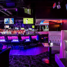 Adult Entertainment Club «Playhouse Club», reviews and photos, 13201 Middlebelt Rd, Romulus, MI 48174, USA