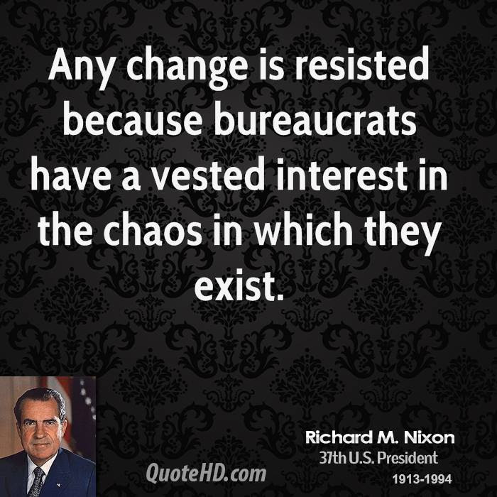 Image result for richard milhous nixon quotes