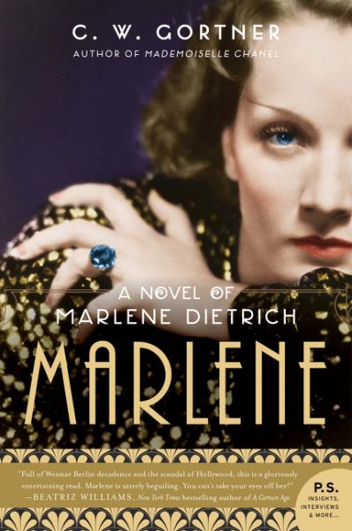 02_marlene_paperback-cover