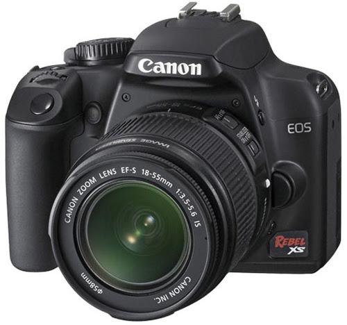 canon-xs