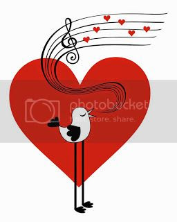 photo love-song-bird_zpsdklhtm3y.jpg