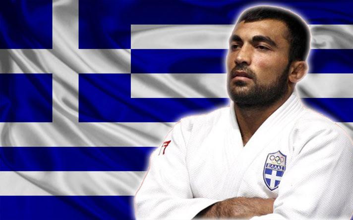 AAA+-+Greece+Flag