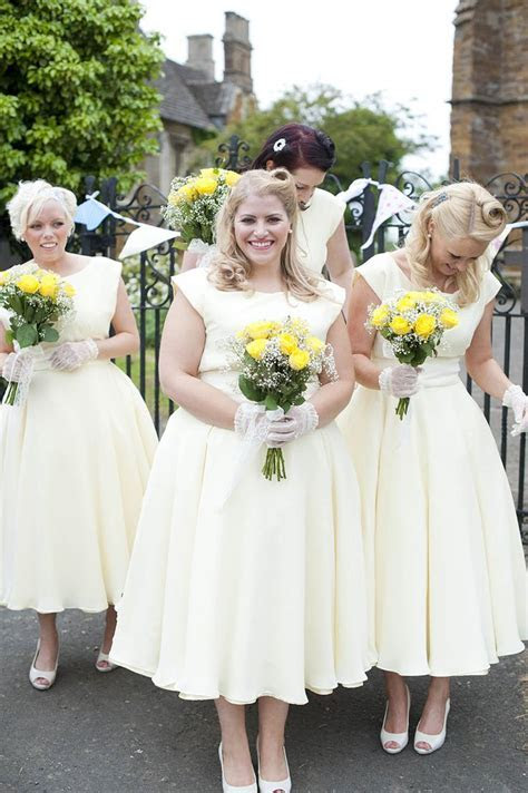 25  best ideas about British Wedding Dresses on Pinterest