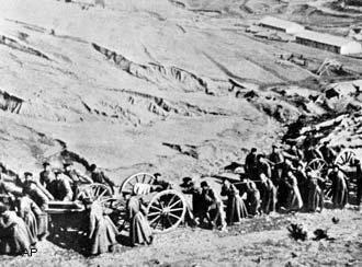 Batalha de Mukden