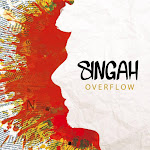 Focus : Singah