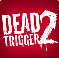 Tải game Dead Trigger 2 .apk - Tiêu diệt Zombie cho android
