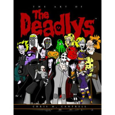 deadlys_artbook_front_cover_thumb-500x500