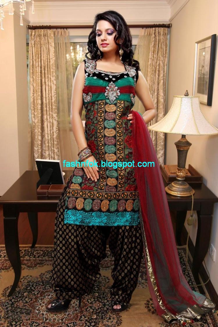 Anarkali-Umbrella-Fancy-Frocks-Anarkali-Summer-Spring-Clothess-New-Fashion-Dresses-3