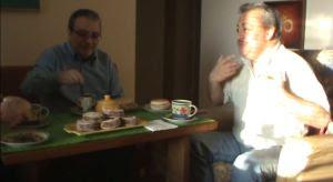 reunión 21-11-2012.1