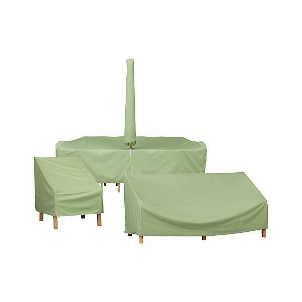 Patio Furniture Covers Umbrella Hole | Interior Decorating Tips