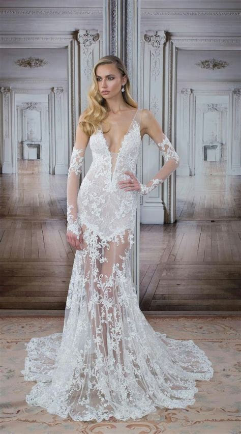 17  ideas about Pnina Tornai on Pinterest   Pnina wedding