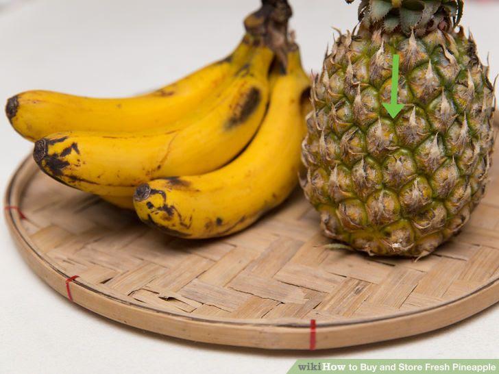 Buy and Store Fresh Pineapple Step 7.jpg