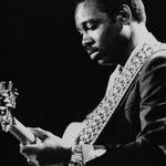 Playlist: Jazz Guitar Greats