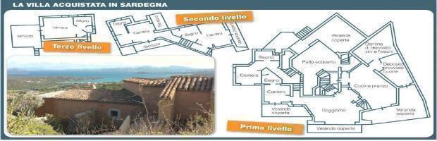 villa Formigoni_interna nuova