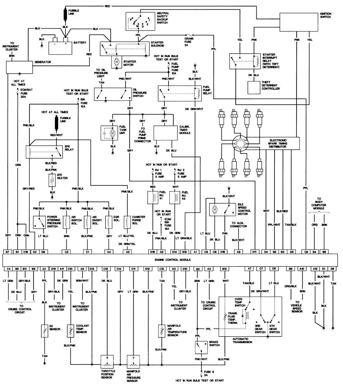 Diagram 2000 Daewoo Nubira Radio Wiring Diagram Full Version Hd Quality Wiring Diagram Pvdiagramsromeob Famigliearoma It