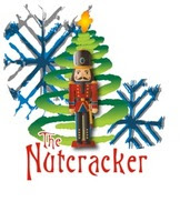 NUT-CRACKER-2011-design 2