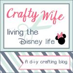living-the-disney-life1