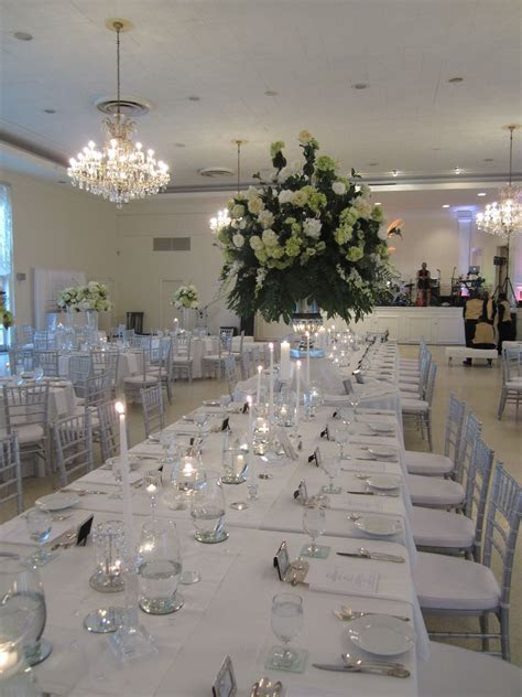 Garden Club Jacksonville, Fl   Formal weddings   Pinterest
