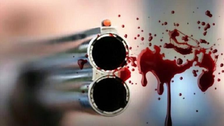 Βρέθηκε πτώμα άνδρα στο Κορωπί! Τον πυροβόλησαν στο κεφάλι | Newsit.gr